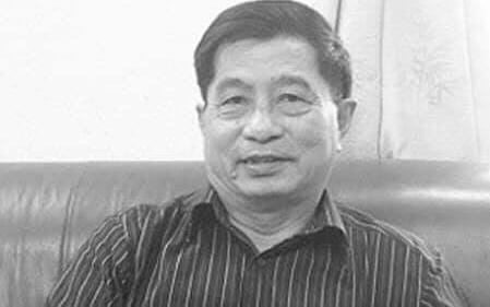 GS Dương Nghiệp Chí, người đặt nền móng cho eSport Việt Nam đã qua đời - Ảnh 4.