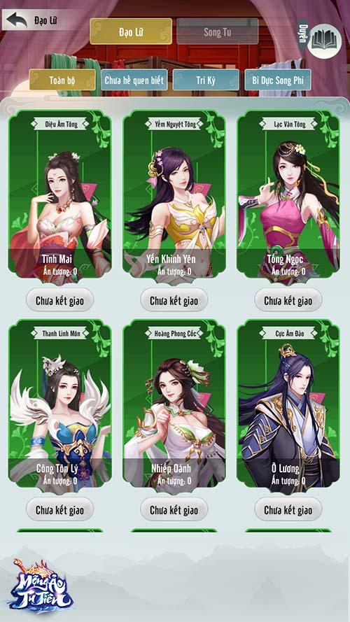 Top 7 game Idle cực hot trên mobile để giải trí cuối tuần, AFK tẹt bô vẫn không lo thiếu đồ thọt cấp - Ảnh 3.