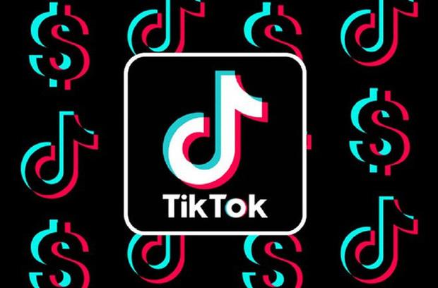 Streamer nổi tiếng nhất thế giới Ninja tuyên bố bỏ TikTok vì lo ngại vấn đề bảo mật - Ảnh 2.