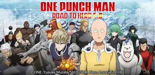 Những tựa game mang xu thế manga - anime phổ biến nhất dành cho các tín đồ game thủ trên mobile - Ảnh 1.
