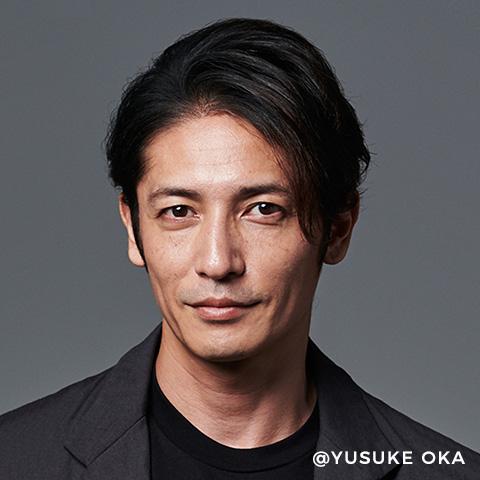 Ông chồng Yakuza nội trợ sẽ được chuyển thể thành Live Action, fan hóng hớt từ giờ đi là vừa? - Ảnh 5.