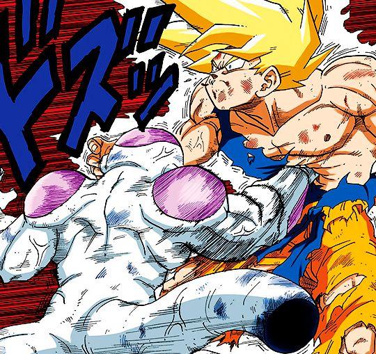 Biên tập viên đầu tiên đồng ý chịu xuất bản Dragon Ball nói gì về con đẻ của Akira Toriyama - Ảnh 7.