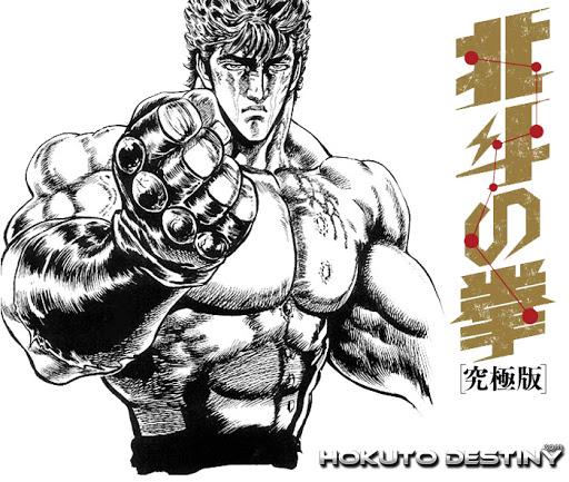 Biên tập viên đầu tiên đồng ý chịu xuất bản Dragon Ball nói gì về con đẻ của Akira Toriyama - Ảnh 9.