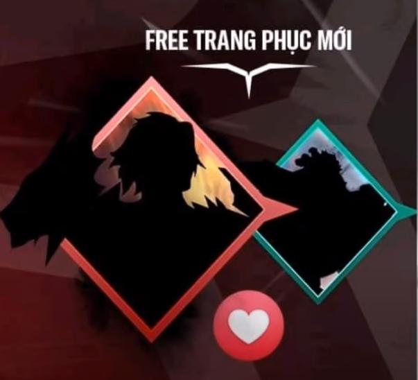 Liên Quân Mobile: Garena tặng FREE skin Dung Nham mới cứng toàn server nhân dịp AOV Day - Ảnh 2.