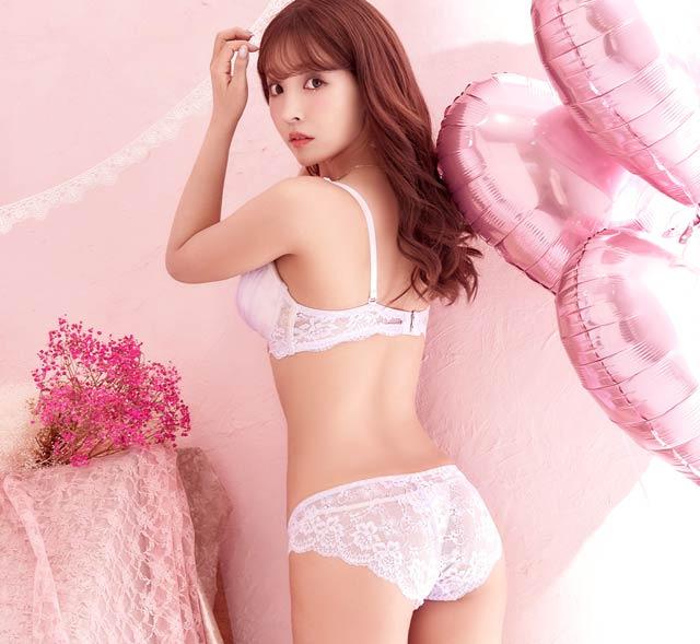 Yua Mikami khoe body trong bộ ảnh thời trang mới nhất khiến fan hâm mộ nóng mắt - Ảnh 8.