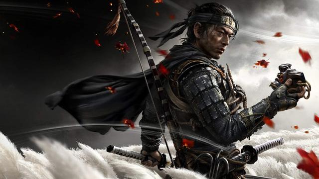 Tổng hợp đánh giá Ghost of Tsushima: Game hành động chặt chém hot nhất 2020 - Ảnh 3.