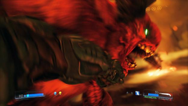 Những tựa game sở hữu đòn kết thúc bạo lực và mãn nhãn nhất trong lịch sử game thế giới - Ảnh 2.