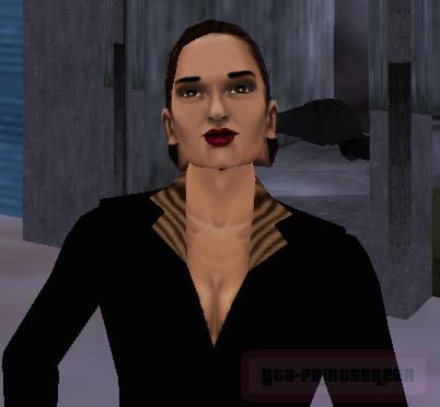 GTA và những nhân vật mà ngay cả các game thủ hiền lành nhất cũng phải cảm thấy phẫn nộ, ghét bỏ - Ảnh 3.