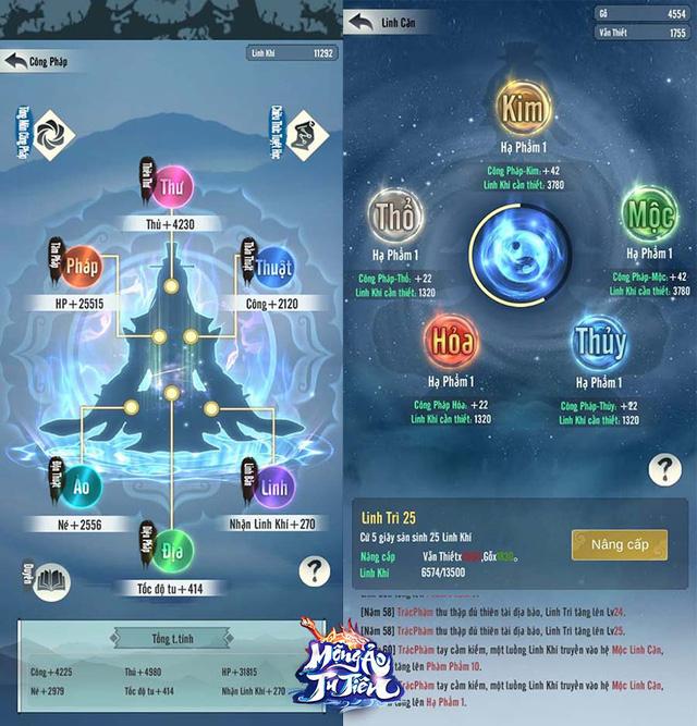 3 tựa game siêu hay - độc - lạ chuẩn bị công phá các BXH trong Quý 3/2020 - Ảnh 2.