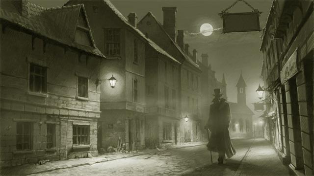 5 vụ thảm sát kinh hoàng của sát nhân đồ tể Jack the Ripper - Ảnh 4.