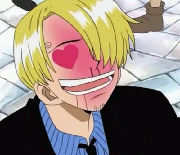 One Piece: Mải mê đi tìm gái để Nami bị Big Mom bắt, các fan bức xúc vì Sanji bị dìm quá đáng? - Ảnh 3.