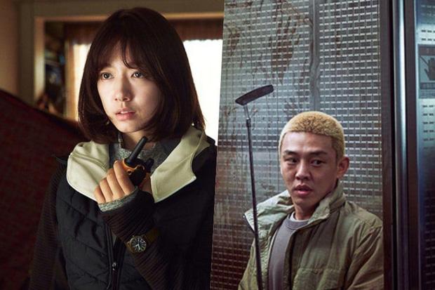 Cày 5 phim zombie Hàn để sẵn sàng tinh thần đu Peninsula: Hot nhất vẫn là tiền truyện bom tấn Train To Busan - Ảnh 14.
