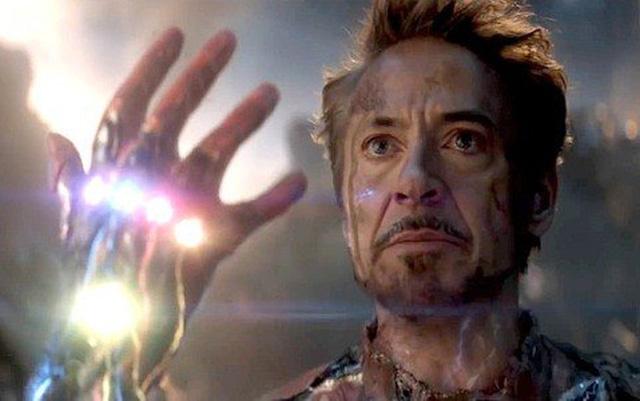 Không chỉ đặt nền móng cho biệt đội Avengers, Iron-Man còn tạo ra một loạt ác nhân đáng sợ trong vũ trụ siêu anh hùng - Ảnh 1.