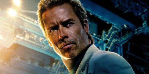 Không chỉ đặt nền móng cho biệt đội Avengers, Iron-Man còn tạo ra một loạt ác nhân đáng sợ trong vũ trụ siêu anh hùng - Ảnh 4.
