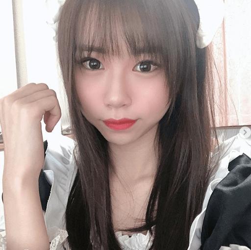 Miyu Otomo: bóng hồng đầu tiên trở thành game thủ chuyên nghiệp của LMHT Nhật Bản - Ảnh 4.
