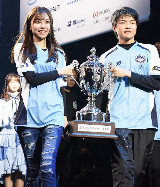 Miyu Otomo: bóng hồng đầu tiên trở thành game thủ chuyên nghiệp của LMHT Nhật Bản - Ảnh 5.