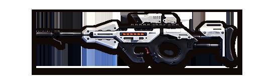 Sự khác biệt giữa súng của 2 trò chơi Free Fire và PUBG Mobile là gì? - Ảnh 5.