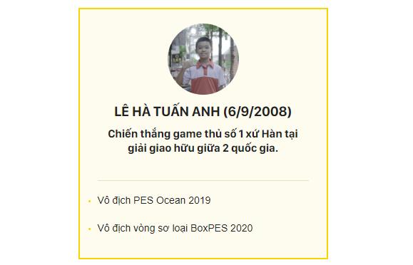 Từ SofM đến Chim Sẻ Đi Nắng và những game thủ thần đồng Việt đang khiến cộng đồng thế giới phải thán phục - Ảnh 4.