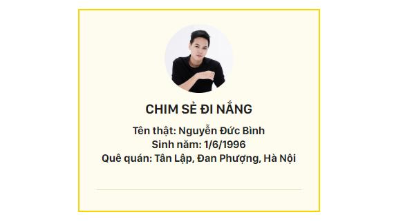 Từ SofM đến Chim Sẻ Đi Nắng và những game thủ thần đồng Việt đang khiến cộng đồng thế giới phải thán phục - Ảnh 6.