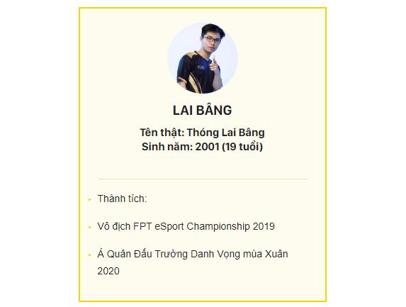 Từ SofM đến Chim Sẻ Đi Nắng và những game thủ thần đồng Việt đang khiến cộng đồng thế giới phải thán phục - Ảnh 9.