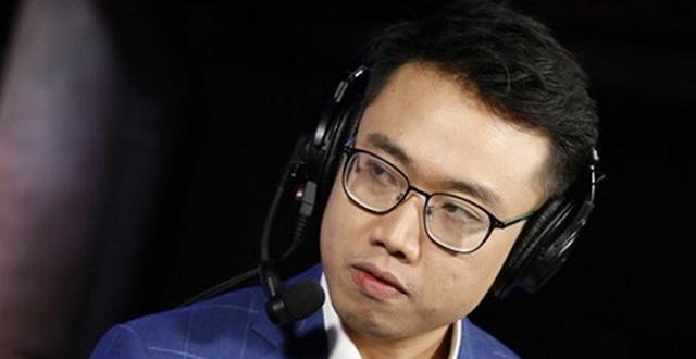 Phỏng vấn Bình luận viên Hoàng Luân: Có tới 5 cái tên đủ khả năng trở thành nhà vô địch VCS Mùa Hè 2020 - Ảnh 2.