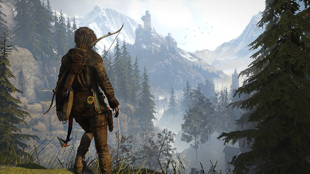 15 tựa game AAA được mong đợi nhất trong sự kiện miễn phí của Epic Games Store (P2) - Ảnh 2.