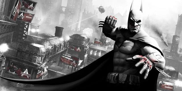 15 tựa game AAA được mong đợi nhất trong sự kiện miễn phí của Epic Games Store (P2) - Ảnh 6.