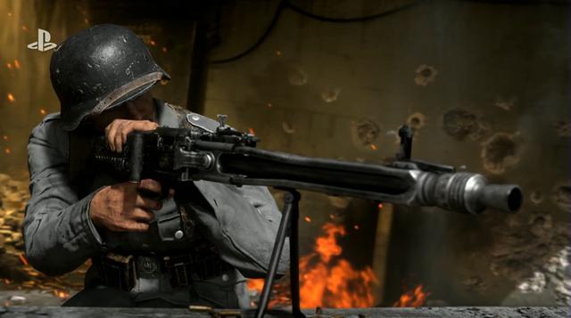 15 tựa game AAA được mong đợi nhất trong sự kiện miễn phí của Epic Games Store (P2) - Ảnh 7.