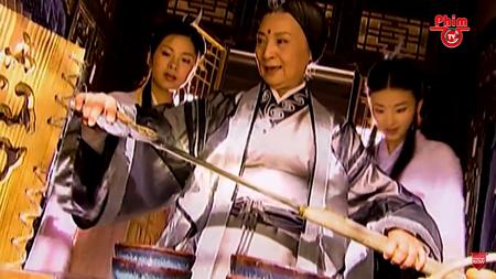 Combo huyền thoại: Đồ Long Đao - Ỷ Thiên Kiếm và 5 sự thật ít người biết - Ảnh 3.
