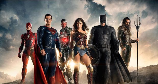 BIẾN CĂNG: Diễn viên DC tố đạo diễn Marvel làm việc thiếu chuyên nghiệp và đầy bạo lực, fan hai nhà chiến nhau nảy lửa - Ảnh 10.