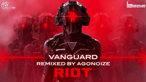 Valorant: Chống cheat bá đạo như Riot Games, gửi tin nhắn bí mật tuyển dụng luôn hacker vào làm, trả lương cao cho nhẹ gánh - Ảnh 1.