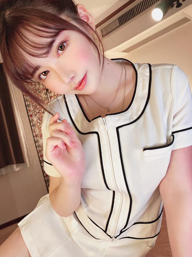 Loạt mỹ nhân 18+ nổi bật nhất nửa đầu năm 2020: Yua Mikami vẫn là số 1 - Ảnh 6.