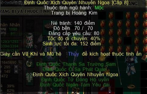JX1 Efun Mobile tung event cực khủng kỷ niệm tròn 1 năm thành lập, Võ Lâm lại được phen dậy sóng - Ảnh 7.
