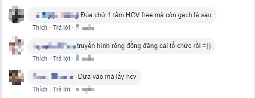 Phản ứng trái chiều của game thủ nước nhà khi SEA Games 31 tại Việt Nam vắng bóng Esports - Ảnh 3.