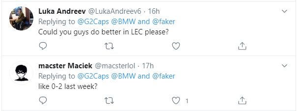 Cà khịa Faker, Caps bị fan chủ tịch phản pháo cực mạnh - Vô địch thế giới 3 lần rồi nói chuyện - Ảnh 6.