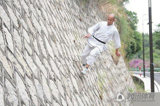 Top 7 võ công Thiếu Lâm trấn phái ngoài đời thực, tập luyện cực khổ đến trầy da tróc vẩy nhưng sức mạnh thực chiến hầu như... bằng 0 - Ảnh 3.