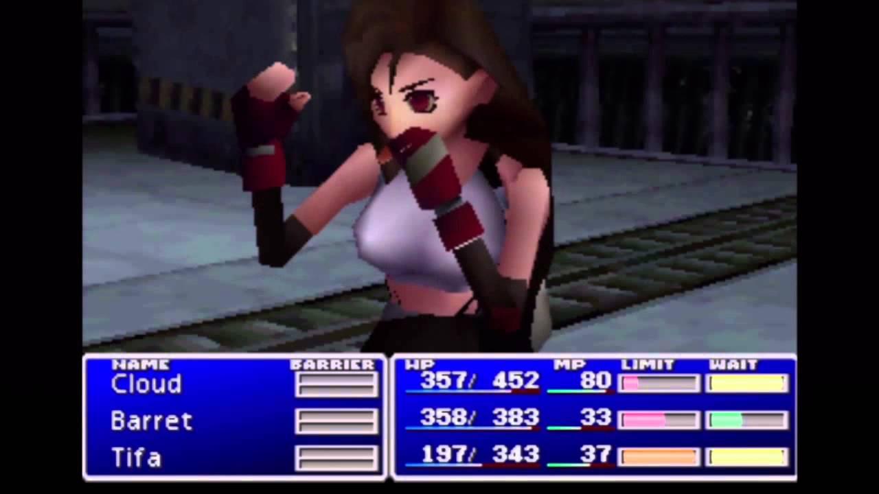 Thời chưa có quán net, dân ta chơi gì trên Playstation 1? (P2) - Ảnh 4.