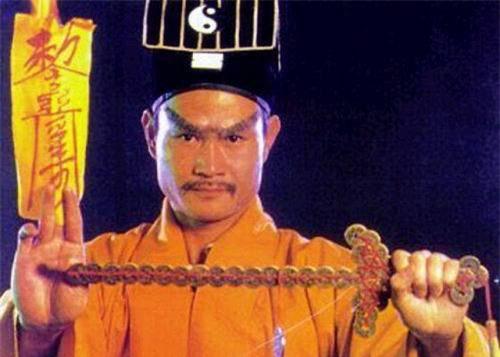 Những ngôi sao võ thuật từng cả gan thách đấu Lý Tiểu Long - Ảnh 5.