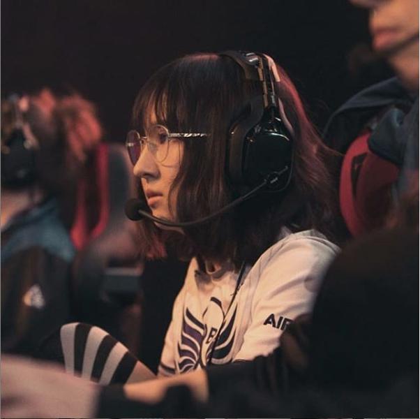 Super Top Hashinshin bị cấm vĩnh viễn khỏi Twitch vì cáo buộc quấy rối nữ game thủ 15 tuổi - Ảnh 4.