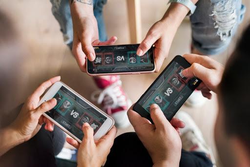 2 game mobile có màn ra mắt bùng nổ nhất nửa đầu năm 2020: Đều là tân binh sáng giá với lối chơi thế hệ mới! - Ảnh 1.