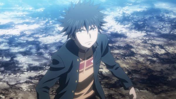 Những nhân vật số nhọ nhất nổi tiếng nhất trong thế giới anime: Yamcha chưa phải là đen nhất! - Ảnh 2.