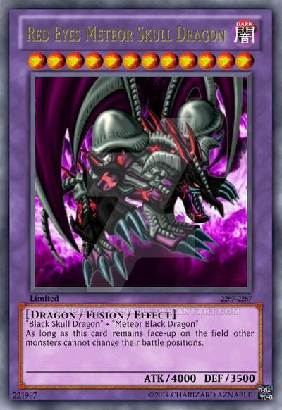 Những quái vật dung hợp ấn tượng nhất từng xuất hiện trong bộ truyện Yu-Gi-Oh - Ảnh 2.