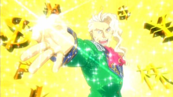 Những nhân vật số nhọ nhất nổi tiếng nhất trong thế giới anime: Yamcha chưa phải là đen nhất! - Ảnh 3.