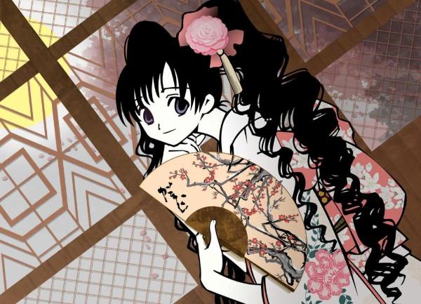 Những nhân vật số nhọ nhất nổi tiếng nhất trong thế giới anime: Yamcha chưa phải là đen nhất! - Ảnh 5.