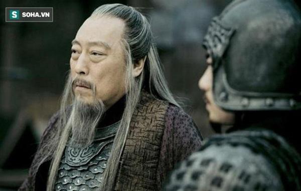 Vì sao Thủy Kính tiên sinh tiến cử Khổng Minh cho Lưu Bị, để Tư Mã Ý đến với Tào Tháo? - Ảnh 4.