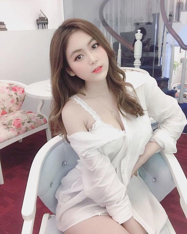Lộc Fuho buồn bã khi làm video mới, tuyên bố dấu chấm hết với cô giáo hot girl - Ảnh 10.