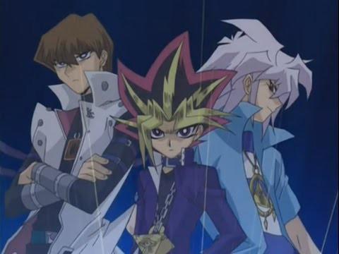 Không xài hack như Yugi, Jonouchi xứng đáng là bài thủ hay nhất nhì Yu-Gi-Oh? - Ảnh 2.