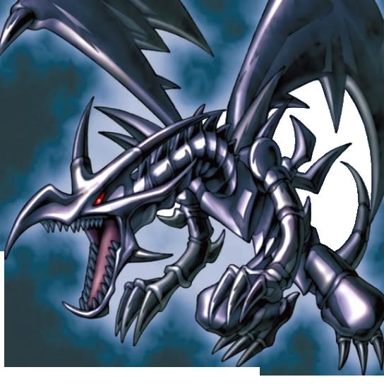 Không xài hack như Yugi, Jonouchi xứng đáng là bài thủ hay nhất nhì Yu-Gi-Oh? - Ảnh 4.