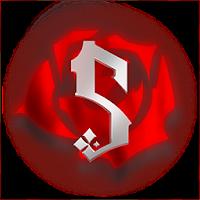 Yone còn chưa hết hot, Riot Games đã hé lộ thêm về tướng Xạ Thủ khát máu mới có tên Samira? - Ảnh 2.