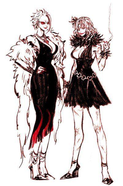 Mê mệt khi ngắm các soái ca One Piece hóa mỹ nữ sở hữu body vạn người mê - Ảnh 26.